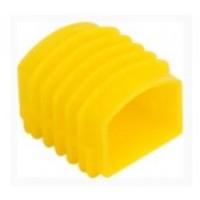 Инвертор сварочный Кратон Smart WI-200