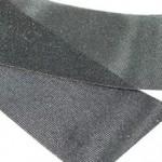Сетка-серпянка абразивная 115х280 Р80 (10шт)