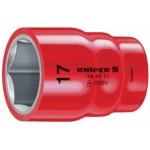 Головка сменная к торцевому ключу KNIPEX 983712 (на заказ)