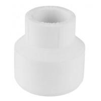Диск пильный по дереву FREUD LU2А 1700 250 x 3,2 x 30 мм Z40