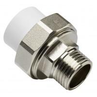 Диск пильный по дереву FREUD LU2А 3100 400 x 4,0 x 30 мм Z48
