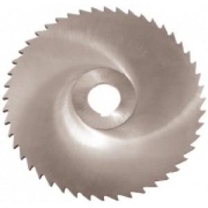 Фреза отрезная 250 х 3,0 мм, z=80