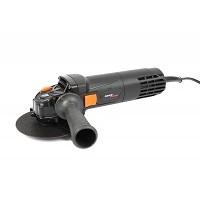 Углошлифовальная машина Felisatti AG230/2200S1 2200 В 230 мм