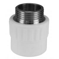 Сварочный аппарат инверторный QUATTRO ELEMENTI B 225 (225 А, ПВ 80%, до 5.2 мм, 5.5 кг, Дисплей, TIG-Lift, от 170В, КЕЙС)