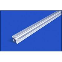 Планка угловая для мебельного щита 4 мм