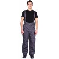 Профиль T 16-1 мм гибкий декор вишня