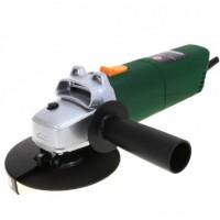 Углошлифовальная машина Felisatti AG125/1000 1010 В 125 мм