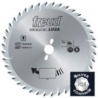 Диск пильный по дереву FREUD LU2А 0800 200 x 3,2 x 30 мм Z34