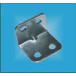 Уголок мебельный 25*25 б/п усиленный (800 шт)