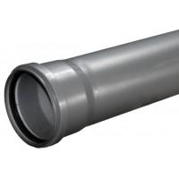 Профиль T 16-2 мм гибкий синий
