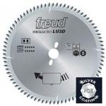Диск пильный по ламинату FREUD LU3D 0900 350 x 3,5 x 30 мм Z 108