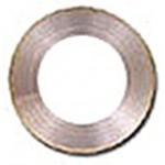 Кольцо переходное с 32 на 25,4 мм