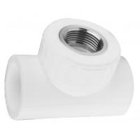 Электроточило Интерскол Т-125/120 D=125 мм, 120 Вт