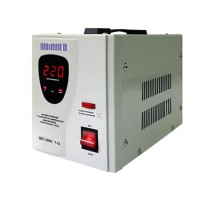 Стабилизатор Доминго ДЕС- 1 500/1-Ц