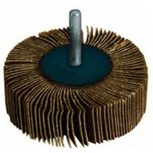 Кромка с клеем ПВХ 19 x 2 мм Серая светлая