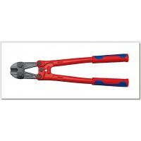 Болторез для твердых материалов 460мм KNIPEX 7172460  (на заказ)