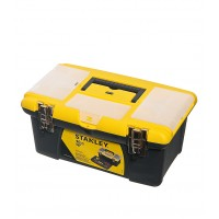 Ящик для инструмента STANLEY Jumbo16