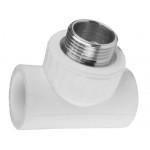 Диск отрезной по металлу PREMIUMFLEX 230 х 22,2 х 2 мм