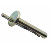 Анкер-клин 6 х 40 мм
