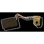 Щетки к МА-1500/МЭ-1800 (2шт) 6,3х12,5х20 (№578)