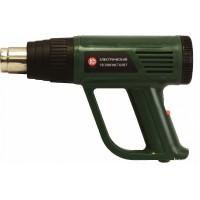 Профиль соединительный для цоколя 90° бук факт L-100 мм