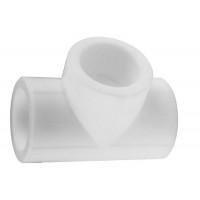 Ручка C1130 (50) RS011GP.4, LK3005 G золото