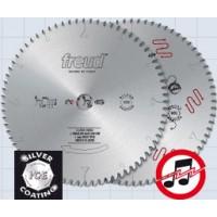 Диск пильный по алюминию FREUD LU5D 0800 250 x 3,2 x 30 мм Z 80