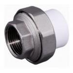 Диск пильный по алюминию FREUD LU5D 0900 250 x 3,5 x 32 мм Z 80