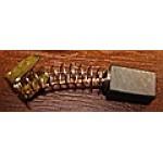 Щетки MAKITA CB-51A (2 шт) 5х8х12 мм (№603)