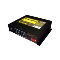 Устройство бесперебойного питания УБП INV900-TSW HUTER
