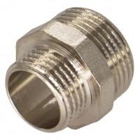 Ручка-рейлинг R0150/192 RR001SN.4/192
