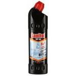 Инвертор сварочный Кратон Smart WI-160