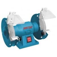 Точильный станок ИНСТАР СТЧ 32125 (D=125х12,7/32 мм, 230 Вт, 2950 об/мин)
