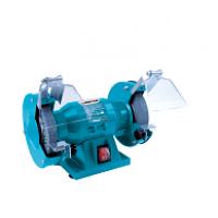 Точильный станок ИНСТАР СТЧ 32175 (D=175х16/32 мм, 450 Вт, 2950 об/мин)