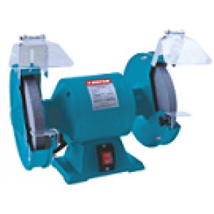 Точильный станок ИНСТАР СТЧ 32200 (D=200х16/32 мм, 450 Вт, 2950 об/мин)