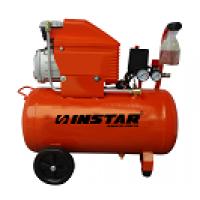 Компрессор с прямой передачей масляный ИНСТАР КПВ 31050