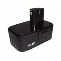 Батарея аккумуляторная ДА-14,4 ЭР Интерскол
