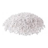 Агроперлит 3 л (0,2 кг)