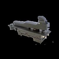 Выключатель ВК-138 к УШМ Интерскол 230, Makita 9069