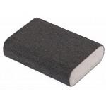KNIPEX Коврик изолирующий резиновый 986705 (на заказ)