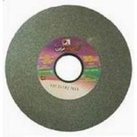 Диск абразивный 125 х 32 х 20 мм 63 С Луга (зеленый)