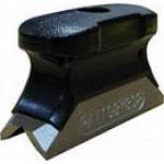 Подрезатель свесов ПВХ кромки до 1 мм (фаска 0,6 мм) произ-во Япония