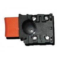 Выключатель ВК-103 MS-02 к ЭП 5107 Rebir