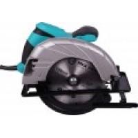 Пила дисковая Интерскол ДП-165/1200, диск 165 мм, 1200 Вт 96.1.0.00