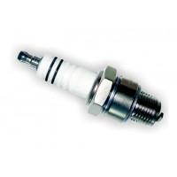 Свеча зажигания DDE-P7Y (Champion CJ7Y, Bosch WS8F, NGK BPM7A) бензопилы, триммеры, мотобуры свыше 30 куб.см.