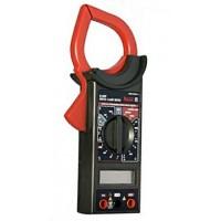 Клещи токовые EKF Master 266