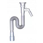 Диск лепестковый полировальный ПРАКТИКА 125 х 22 мм средний 779-202
