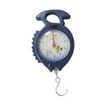 Весы механические до 10 кг деление 100 г IR-7458 (безмен)