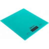 Весы кухонные электронные до 5 кг/1г HomeStar HS-3006