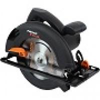 Пила дисковая Интерскол ДП-190/1600 М, диск 190 мм, 1600 Вт 97.1.1.20